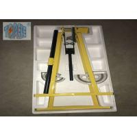 Quality 20MM / 25MM / 32MM BS4568 Conduit Pipe Bending Machine Portable Type Long Life wholesale