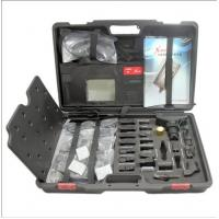 China DC 12V / 24V 9W Update Universal GX3 Diagnostic Launch X431 Scanner Tool on sale