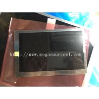 China 450 cd/m² (Typ.)  CLAA070WP03XG 7.0 inch 800(RGB)×1280 60Hz CPT  (LED Driver) on sale