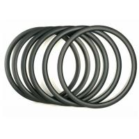 Quality 38MM 700C Carbon Road Bike Rims 23MM Width Disc Brake Hookless Light Weight wholesale