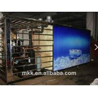 China hot sale ice block making machines (CE)pls dial+86-15013747970 on sale