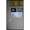 Buy cheap New & Original in stock OP413FS OP413 Low Noise, Low Drift Single-Supply from wholesalers