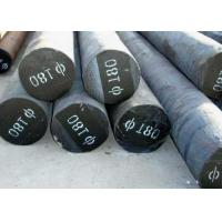 China Durable Alloy Engineering Steel Bar AISI 4340 EN24 1.6511 SNCM439 40CrNiMo on sale