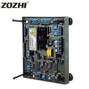 Quality Avr MX341 Generator Parts Voltage Regulation Circuit Diagram Three Phase Power wholesale