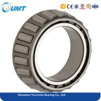 China Double Row Spherical Roller Bearing Needle Cage Bearing Heavy Load on sale