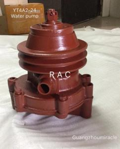 Quality Water pump YT4A2-24 wholesale
