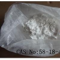 Cheap Hormone Steroids testosterone enanthate powder 17-methyltestosterone for sale