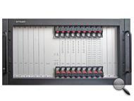 China Enterprise Multimedia Switch on sale