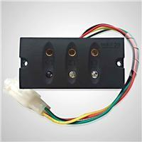 Quality LG-6 High Voltage Indicators For SF6 Sulphur Hexafluoride Switchgear Equipment wholesale