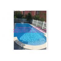 Swimming pool motor repair images swimming pool motor repair for Automatic pool cover motor replacement