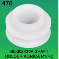 Quality 385002426A / 3850 02426A SHAFT HOLDER FOR KONICA R1,R2 minilab wholesale
