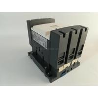 Quality Schneider TeSys D Contactor LC1D150 220 V AC 50/60 Hz Coil For Automation Machine wholesale