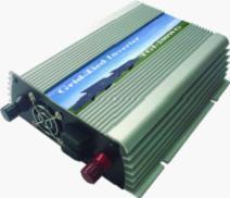 Quality 200W-1KW Gird Tie Solar power inverter wholesale