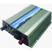 Buy cheap 600W On grid Solar inverter MPPT from wholesalers