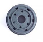 Quality PTFE bronze Custom Piston Rings apply in Car shock absorber wholesale