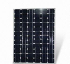 China SolarPanel/Module on sale