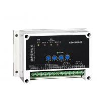 China 50-60hz Function Extensive Motor Protection Relay Reverse Power With Unload Function on sale