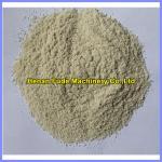 Quality peanut flour making machine, peanut flour milling machine wholesale