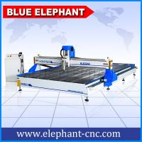 Quality 2240 cnc router machinery wholesale