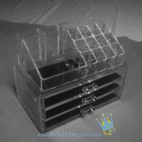 Quality clear shoe storage boxes wholesale