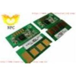 Quality toner cartridge chips Riso HC5500/5000 wholesale
