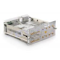 Quality Wireless Mobile Network Base Station For Siemens BS240 COAMCO8G8V6 S30861-U2526-X-02/01 wholesale