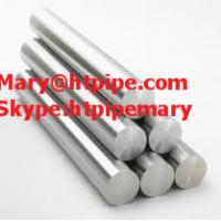 Quality inconel 600 2.4816 round bars rods wholesale