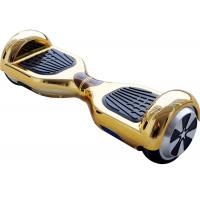 Quality Portable Two Wheel Electric Skateboard Adult Electric Scooter AC110-240V for sale