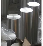 Extruded AZ80A-T5 magnesium alloy bar magnesium alloy rod as per ASTM B107