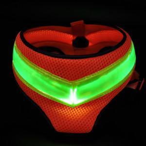 Quality New LED Pet Harness wholesale