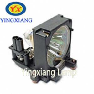 Buy cheap Whosales Original Projector Lamp ET-LA059 For Panasonic PT-L759V PT-L759VE from wholesalers