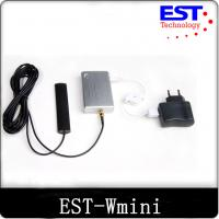 Quality Portable Mini 3G Repeaters, Cell Phone Signal Repeater for Office wholesale