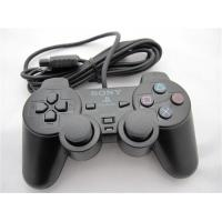 China Wired Controller Joystick Joypad M for Sony PS2 - China Original (Without Packing)  : HP20011 on sale