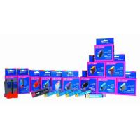 China Compatible Ink jet cartridge for Canon Printer series on sale
