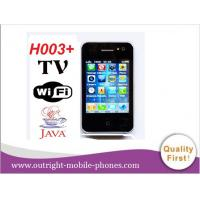digital tv cell phone with wifi images - digital tv cell phone with ...