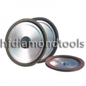 Quality Diamond resin grinding wheel wholesale