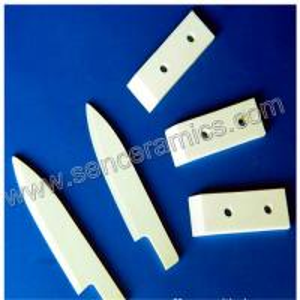 Quality Zirconia Ceramic Knifes wholesale