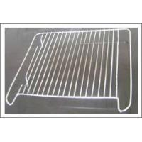 Quality Barbecue Grill Mesh wholesale