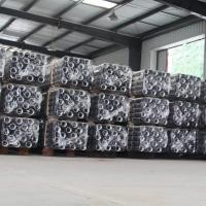 China electric conduit aluminum conduit rigid metal conduit on sale