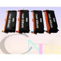 Quality Supply high capacity toner cartridge for Compatible epson 3800 2800 wholesale