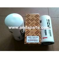 Quality ATLAS COMPRESSOR OIL FILTER 1625752550 1625752500 2903752500 wholesale