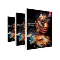 Quality Genuine Adobe Photoshop Cs6 Extended Product Operating System Language Pack wholesale