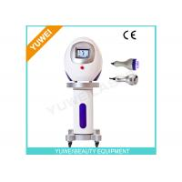 Quality No Pain No Side Effect Ultrasound Cavitation Slimming Machine To Reduce Fat wholesale