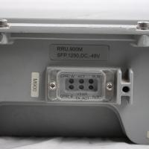Cheap DBS3900 GSM Wireless BTS RRU3004 02315774 GM5M9DRRUP for sale