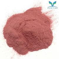 Quality Hibiscus Flower (Roselle) Powder wholesale