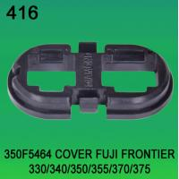 Quality 350F5464 COVER FOR FUJI FRONTIER 330,340,350,355,370,375 minilab wholesale