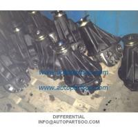 Quality NUCLEO DEL TOYOTA RELACION 41/10 , Supply Differential Assy for TOYOTA 10:41 Diff Assy wholesale