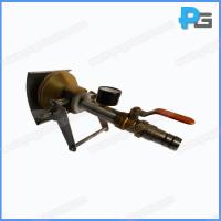 Quality IPX3 and IPX4 Spray Nozzle wholesale
