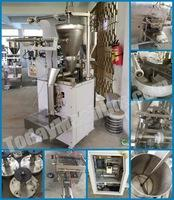 Quality 420A Full automatic bag filling sealing machine wholesale