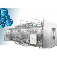 Quality Pharmaceutical Sterilizers wholesale